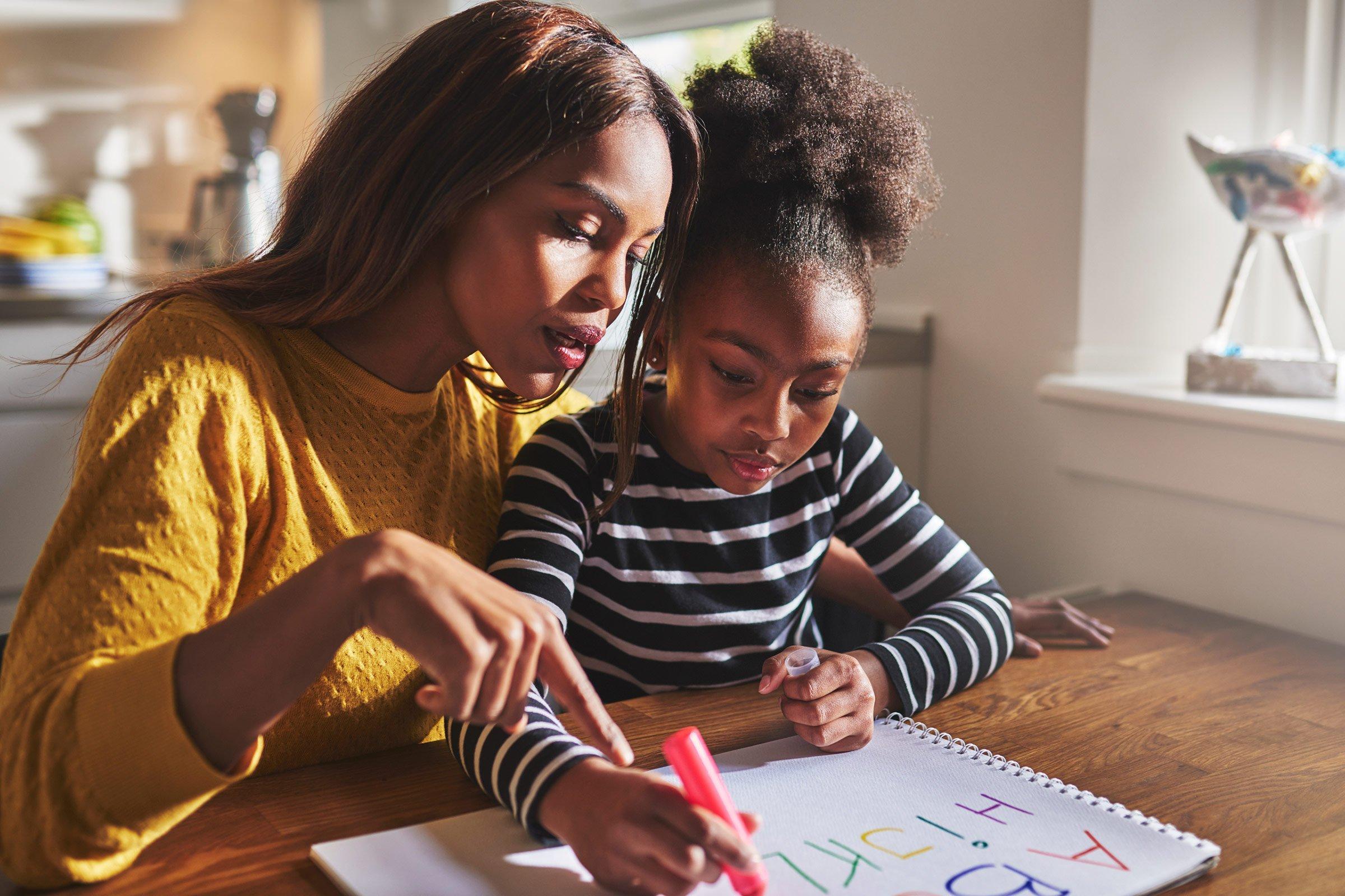 32-your-childs-teacher-mom-daughter-homework.