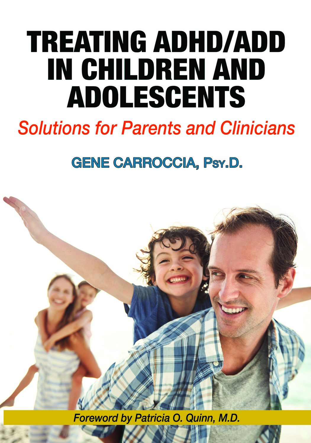 Carroccia_Treating-ADHD_ADD_Front-Book-Cover.jpg