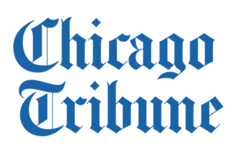 Chicago-Tribune-Cronin
